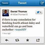 Danielthomas