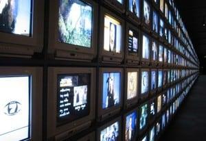 Televisionnews