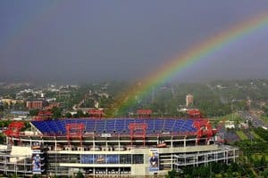 RainbowStadium