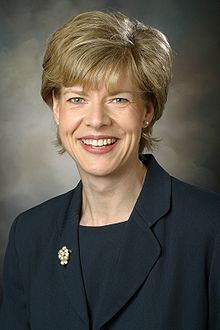 220px-Tammy_Baldwin,_official_photo_portrait,_color