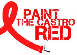 Paint-the-Castro-Red-Logo