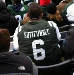 Jets-fan-buttfumble-jersey