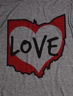 Ohiolove3