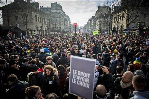 Parisprotest2