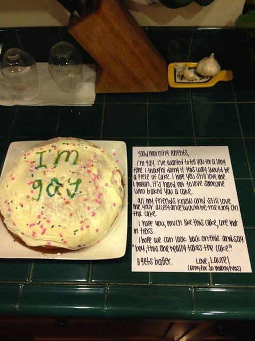 Cake_imgay