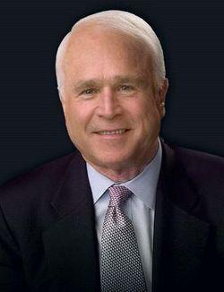 Bush-endorses-mccain