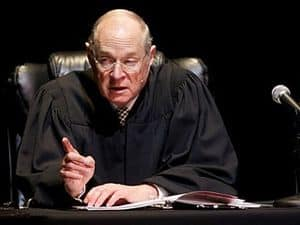 Ap_justice_anthony_kennedy_ll_111128_mn