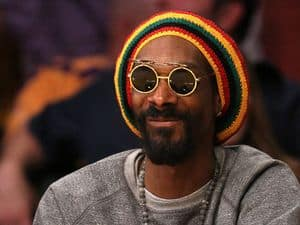 Snoop_lion