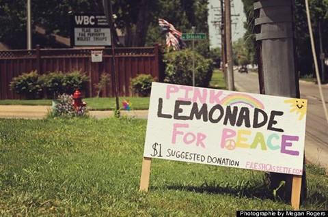 Pink-Lemonade-For-Peace