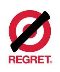Target Anti-gay