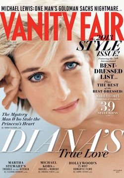 Diana-goop-vf-30jul13-01