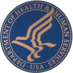 Fed-dept-of-health-and-human-services