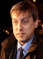 Yushmanov
