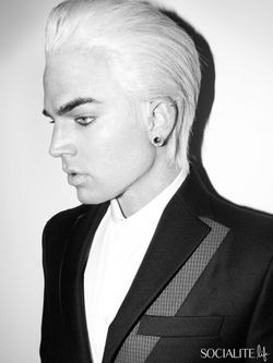 Blond_lambert