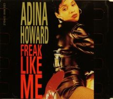 Adina-Howard-Freak-Like-Me-CD-Single-1995-Front-Scan-LR