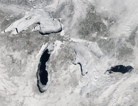 Satellite_greatlakes