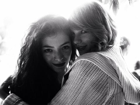 Lorde_swift