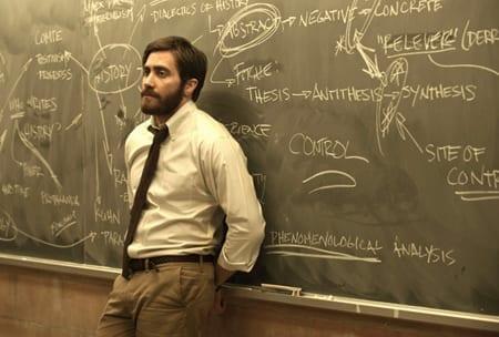 Enemy-chalkboard