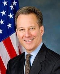 Schneiderman