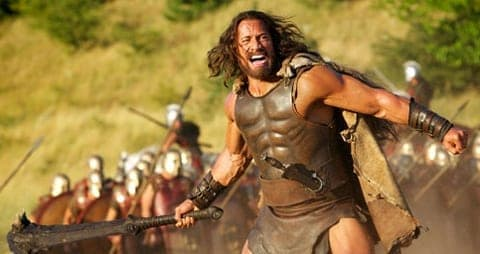 Hercules_dwayne_johnson_1