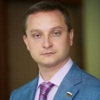 Roman Khudyakov