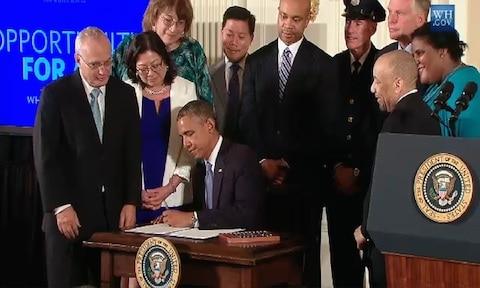 1_eo_obama