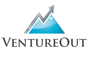 VentureOut-Logo-with-text-300x200