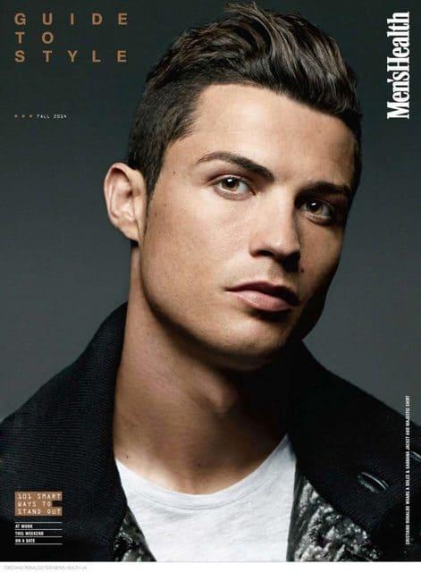 Ronaldo5