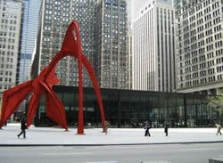 Chicagoplaza