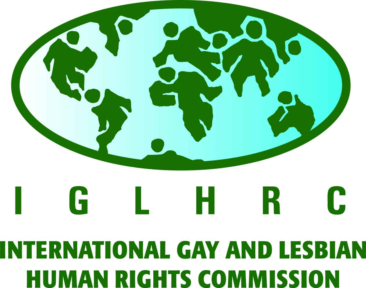 international gay lesbian human rights Principles on the application of international human rights law in relation to  sexual  the international gay and lesbian human rights commission, the.