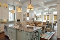 5 Interior Design Trends of 2016 - Town & Country Living
