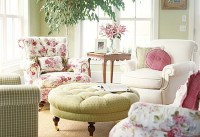 Green And Pink Living Room Ideas | online information