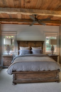 Home Decor I'm Lovin' Now: Part One - Town & Country Living