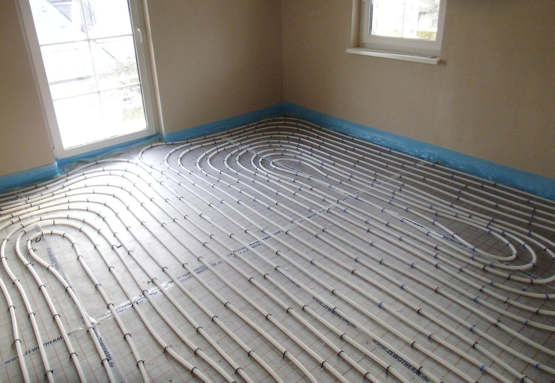 Fußboden Kinderzimmer ~ Fußboden kinderzimmer fußboden sanieren im altbau planungswelten