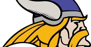 Viking Logo2