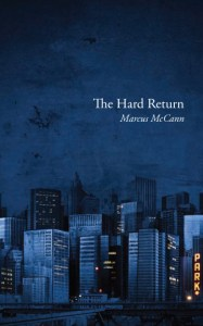 The Hard Return