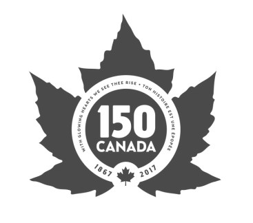 Canada's Sesquicentennial Conference
