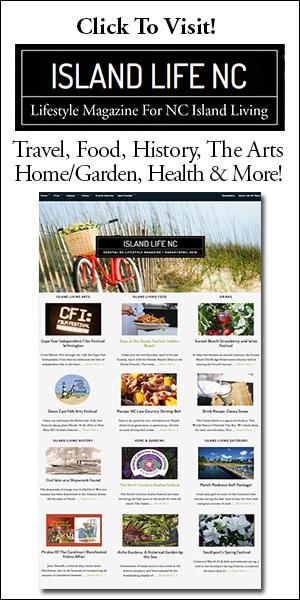 Bald Head Island NC Vacation Rentals Bald Head Island NC Hotels