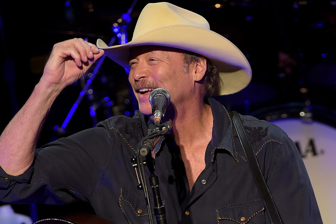 Bell Country Expo Celebrates 30 Years in Centex with Alan Jackson