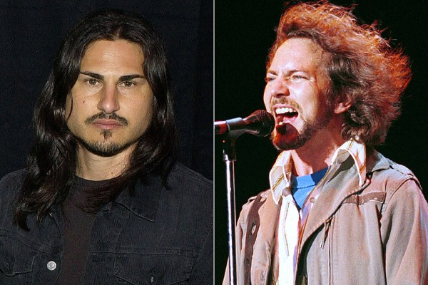 Rage Against The Machine S Brad Wilk Almost Joined Pearl Jam