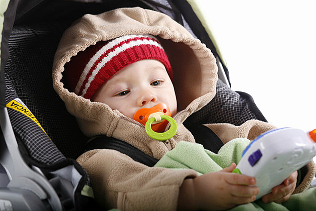 Rear Facing Car Seat Law Nj Are You Following Nj S Child Car Seat Rules