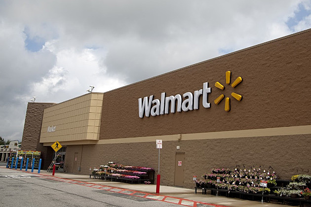 Walmart - KRock 1017 ? Page 3