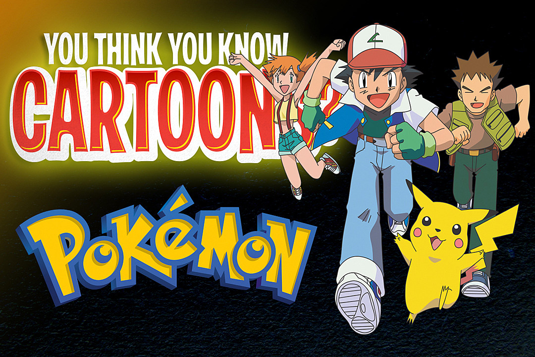 All 151 Original Pokemon Ranked From Worst To Best