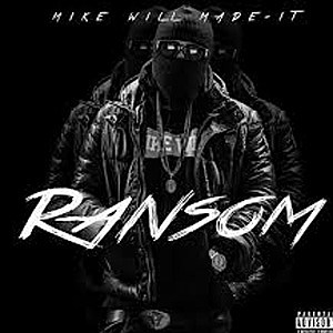 Future Mixtape Mike Will Made It Debuts Ransom Mixtape Featuring Big Sean