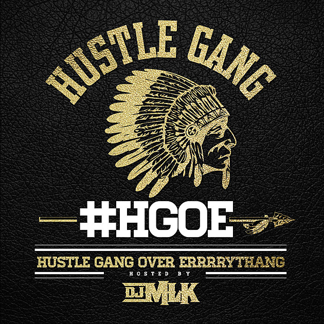 Future Mixtape Future And Young Thug Featured On Hustle Gang S Hgoe Mixtape Xxl
