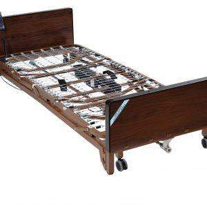 Medical Hospital Beds Baltimore Columbia Maryland Md