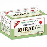 MIRAIグリーン60P