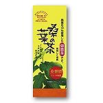 桑の葉茶20P
