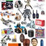 Best Toys And Gifts For 9 Year Old Boys 2018 Toy Buzz