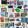 Gifts For 10 Year Old Boys Best Toys For 2019